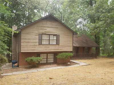 6213 WELTON DR, Riverdale, GA 30296 - Photo 2