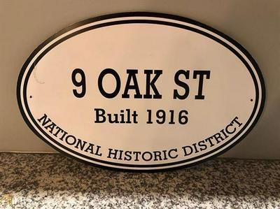 9 OAK ST, Porterdale, GA 30014 - Photo 2
