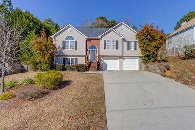 1430 PRINCETON VIEW CT, Loganville, GA 30052 - Photo 1