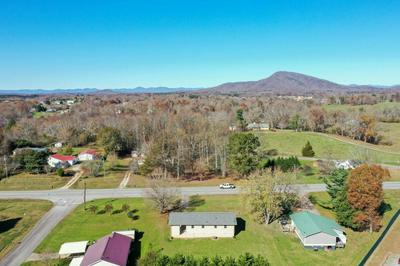5632 CLEVELAND HWY, Clermont, GA 30527 - Photo 2