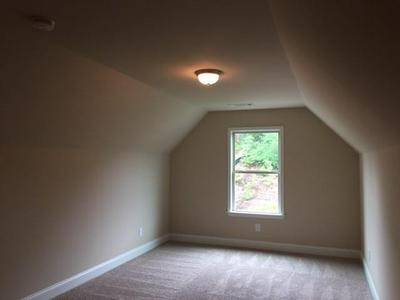 8727 HARDWOOD TRL, Lula, GA 30554 - Photo 2