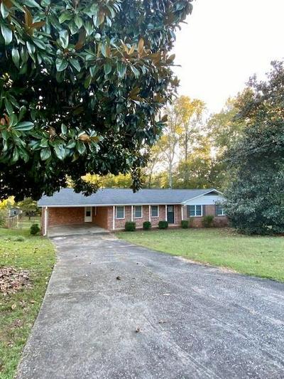 6200 JAYMA LN, Douglasville, GA 30135 - Photo 1