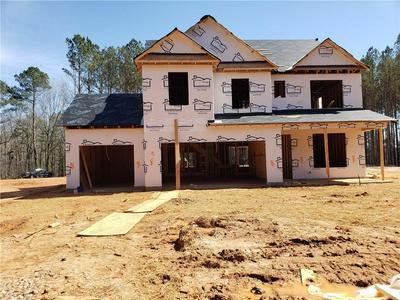 3830 BAILEY RD, Auburn, GA 30011 - Photo 1