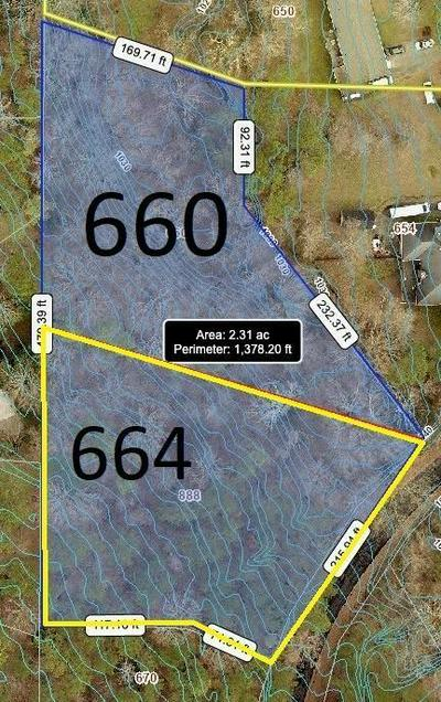 664 LAKE DR SW, Marietta, GA 30064 - Photo 1
