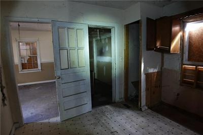 1350 CAMPBELLTON RD SW, Atlanta, GA 30310 - Photo 2