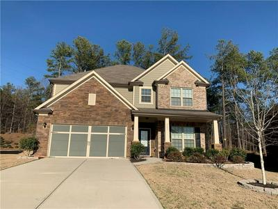 2697 KNOX CREEK RD, Duluth, GA 30097 - Photo 1