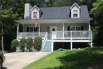 3850 SKYLINE DR, Gainesville, GA 30501 - Photo 1
