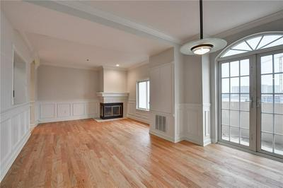2161 PEACHTREE RD NE APT 904, Atlanta, GA 30309 - Photo 1