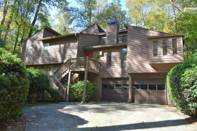 260 TRAILMORE CT, Roswell, GA 30076 - Photo 2