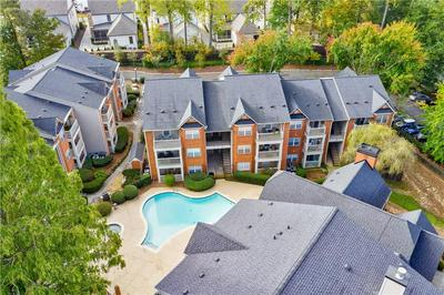 1018 CHASTAIN PARK CT NE # 1018, Atlanta, GA 30342 - Photo 2