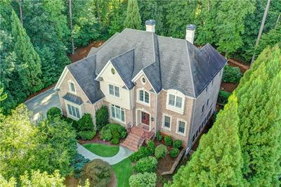 2873 THURLESTON LN, Duluth, GA 30097 - Photo 2