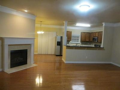 2057 MEADOW PEAK RD, DULUTH, GA 30097 - Photo 2