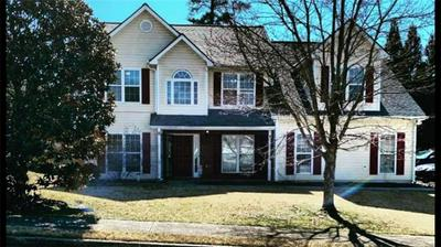 730 ALCOVY SPRINGS DR, Lawrenceville, GA 30045 - Photo 1