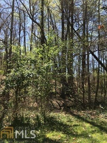 3060 FORBES TRL, Snellville, GA 30039 - Photo 1
