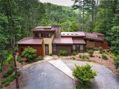 10088 CHATSWORTH HWY, East Ellijay, GA 30540 - Photo 1