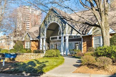 511 MCGILL PARK AVE NE, Atlanta, GA 30312 - Photo 2