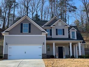 225 CREEK VIEW PL, Canton, GA 30114 - Photo 2