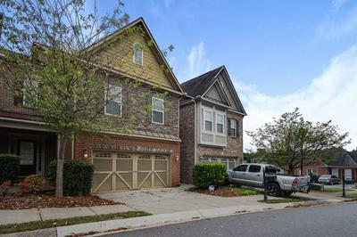 11357 GATES TER, Duluth, GA 30097 - Photo 2