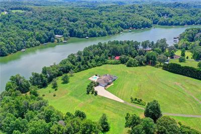 5609 OLD WILKIE RD, Gainesville, GA 30506 - Photo 1
