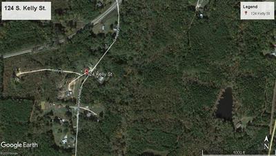 124 S KELLEY ST, Tallapoosa, GA 30176 - Photo 2