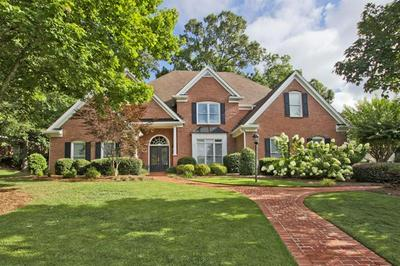 4115 TWIN LEAF CT, Marietta, GA 30062 - Photo 1