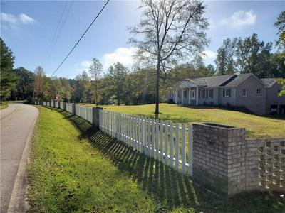 150 YANCEY RD, Covington, GA 30014 - Photo 1