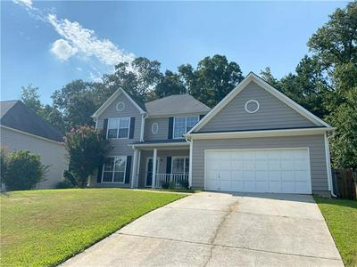 567 ARBOUR WAY, Suwanee, GA 30024 - Photo 2