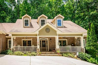 99 MADELINE ANTHONY RD, Dahlonega, GA 30533 - Photo 2