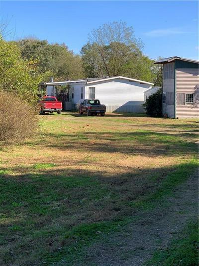 984 SANDY CROSS RD, Royston, GA 30662 - Photo 1