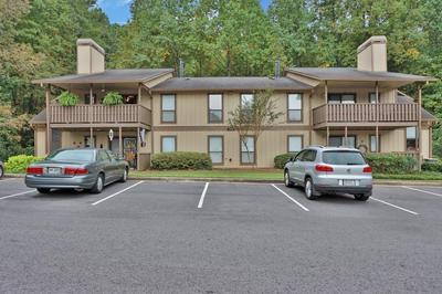 705 WOODCLIFF DR, Atlanta, GA 30350 - Photo 2