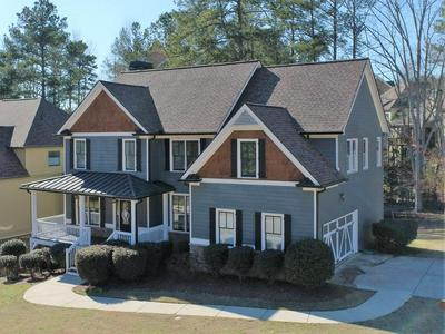 7 WHITE SPRUCE LN, Dallas, GA 30157 - Photo 1
