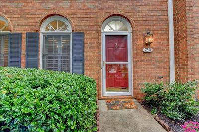 7511 SAINT CHARLES SQ # C5, Roswell, GA 30075 - Photo 1