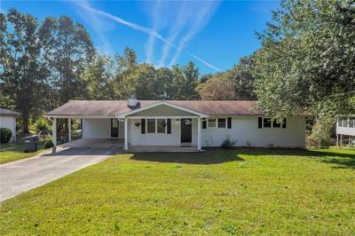 3965 YEAGER RD, Douglasville, GA 30135 - Photo 1