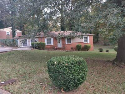 225 TONI PL SE, Atlanta, GA 30315 - Photo 1
