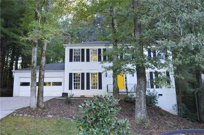 510 CRANBERRY PL, Roswell, GA 30076 - Photo 1