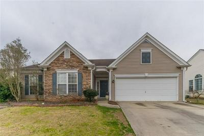 312 SANTA ANITA AVE, WOODSTOCK, GA 30189 - Photo 1