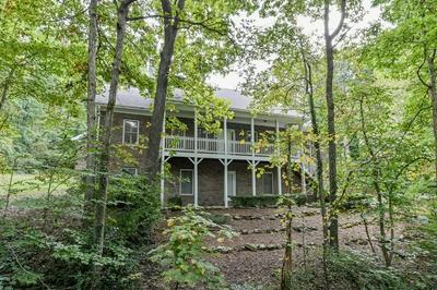 105 MULBERRY ST, Roswell, GA 30075 - Photo 1
