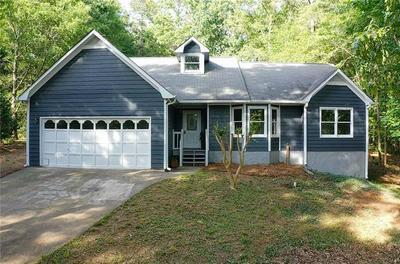 1324 CREEKVIEW DR, Auburn, GA 30011 - Photo 2