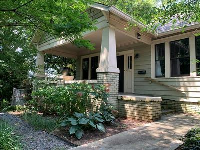 346 COPENHILL AVE NE, Atlanta, GA 30307 - Photo 2