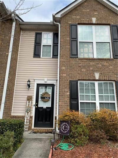 2734 VALLEY GREEN DR, Gainesville, GA 30504 - Photo 1