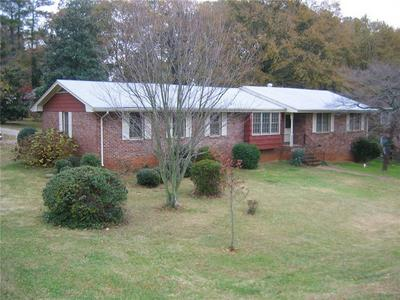 2145 VISTADALE CT, TUCKER, GA 30084 - Photo 1