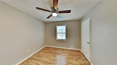 9045 SUMIT WOOD DR NW, Kennesaw, GA 30152 - Photo 2