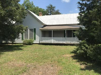 3095 TIG KNIGHT RD, Loganville, GA 30052 - Photo 1