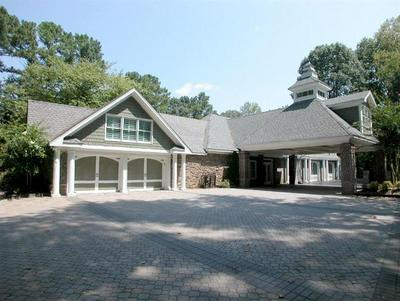 13039 FREEMANVILLE RD, Alpharetta, GA 30004 - Photo 1