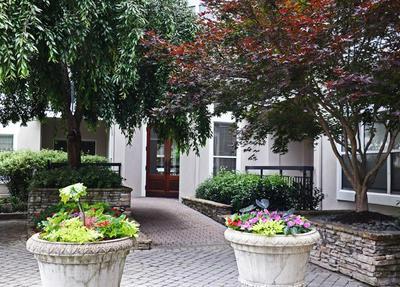 2212 RIVER GREEN DR NW, Atlanta, GA 30327 - Photo 1