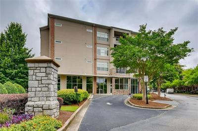 840 UNITED AVE SE UNIT 307, Atlanta, GA 30312 - Photo 1