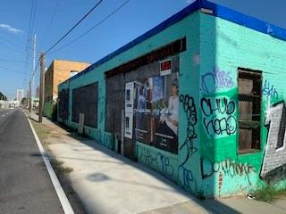 1024 DONALD LEE HOLLOWELL PKWY NW, Atlanta, GA 30318 - Photo 1