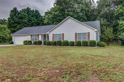 3655 COBBLESTONE DR, Loganville, GA 30052 - Photo 1