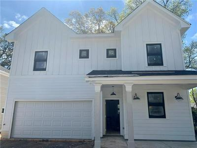 3111 CEDAR ST, SCOTTDALE, GA 30079 - Photo 1