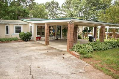 2074 ROOPVILLE VEAL RD, Roopville, GA 30170 - Photo 2